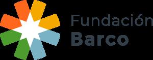 Fundación Barco Restrepo